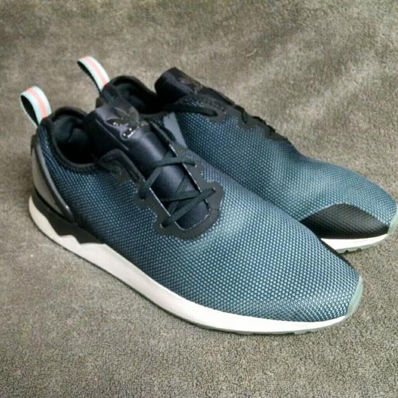 adidas zx flux asym